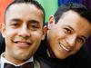 バチカンの聖職者の過激なゲイライフが発覚! 法王退位の影に禁断の同性愛!?