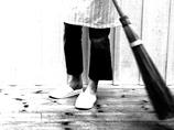 本当に怖い怪談!! 怪談研究家・吉田悠軌が語る「掃除」