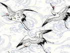 「鶴の恩返し」に隠された日本文化の地域性! 鶴を焼き鳥にして食べるのはどの地域?