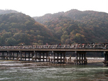 """なぜ、京都人は嵐山に近づかないのか? """"禁忌な場所""""嵐山に眠る、怨念の歴史"""