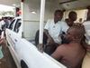"""""""秘密結社、カルト団の巣窟""""ナイジェリアの悲惨な実態 「拷問・リンチ・警察返り討ち…」"""