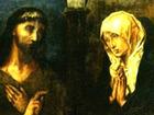 「法王退位の年」「隕石で人類が滅亡する」 千年前の聖女、ヒルデガルトの予言