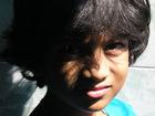 レイプ大国インドの実態! 顔に硫酸、素手で腸を出す 信仰とカーストが生んだ獣たち