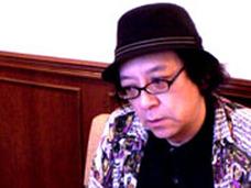 「木嶋佳苗は男のストレスを解放していた」唐沢俊一が語る、「デブ」と「美醜」と「オカルト」論