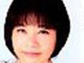 """日本列島が地震で真っ二つ!? """"当たりすぎる予言者""""松原照子が書した「日本最大の危機2016」とは?"""