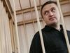 3万人が薬漬け、儀式レイプ、コスプレ…ロシアカルト教団「アシュラム・シャンバラ」の実態