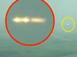 【動画アリ】封印された「千葉・UFO動画」 米ハフィントンポストも報じた鮮明な映像とは?