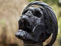 人肉嗜食、火あぶり、リンチ パプアニューギニアの魔女狩りに見る、心の闇