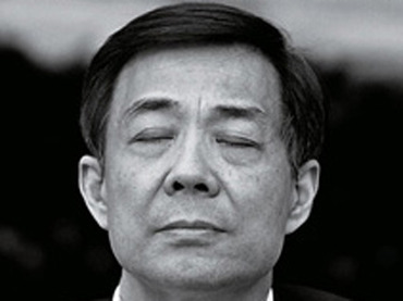 薄煕来裁判の裏側=「誰も信用できない…」中国権力闘争の過酷な実態