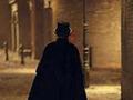 【閲覧注意】伝説の連続殺人鬼、切り裂きジャックの正体がついに判明!