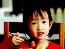 「男児・眼球くりぬき事件」からみる、中国臓器ビジネス・成人向け母乳サービスの現状