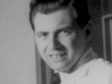 リアル『ムカデ人間』! ヒトラーに取り憑かれた医師、ヨーゼフ・メンゲレのグロすぎる実験