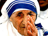 聖女ではなかったマザー・テレサ 「洗脳看護」「カルト施設」、その実態とは!?