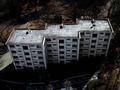 """『クロユリ団地』より怖い! 「人骨」「731部隊」…日本で最も""""死""""に近いあの団地の怖いウワサ"""