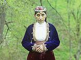 キルギス・誘拐婚の実態! アラ・カチューに従わねばならない女たち