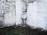 【スクープ】こんなトイレは嫌だ! 恐怖の公衆(の面前)トイレ