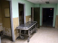 世界の呪われた場所ベスト10【後編】 農民の大量殺害、うなぎのぼりの死亡率を誇った病院ほか