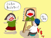 画家・ルノアールのファッションセンスはひどすぎる!? 名画にまつわる裏エピソード