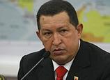 ベネズエラ現大統領、チャベスの霊に追いかけられる!?「鳥のコスプレをしたチャベスを見た」
