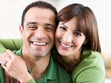 あなたは、いい夫婦? 心のつながりは、シンクロ率の高さでわかる!?