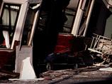 西之島新島拡大で、2017年までにスーパー巨大地震? 東京オリンピックは絶望的か!?