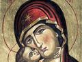 聖母マリアは宇宙人だった? ファティマの予言・第3のメッセージ