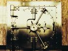 日銀の地下に眠る秘密財宝「M資金」!? 日本経済最大のミステリーを解き明かす!