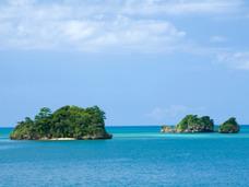 """小笠原諸島に""""新島""""出現!!  ほかにもあった、世界の新しい島 島のお値段は?"""