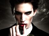 なぜ、吸血鬼ドラキュラは「ニンニク」が嫌いなのか? ルーマニアとヴラド3世の歴史から紐解く