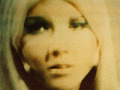 UFO界の重鎮が選出「UFO史上、最も美人な宇宙人ベスト5」
