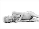 創作期間25年の写真集『羯諦』写真家・山中学が焼き付ける「生と死の境界線」