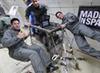 まるでドラえもんの世界! 宇宙を切り開く3Dプリンター、NASA本格採用へ!?