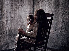 実話を元にした最高に怖いホラー映画ベスト10【後編】