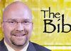 聖書を使って40万を400万に!? 聖書さえあれば投資の勉強は不要