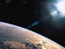 情けない、予算ナサすぎ、NASA閉鎖!