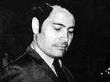 900人とSEX、集団自殺......脅迫観念に襲われたジム・ジョーンズの末路