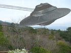 宇宙人の基地、牛女の幽閉所… なぜ、【兵庫県・甲山】にはオカルトが密集しているのか?