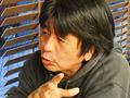 「徹底」と「良心」を忘れた日本から出た錆とは? 森達也が提示する、メディア腐敗時代に持つべき視点