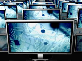 【なぜ、たった数千世帯の視聴率にTV局が振り回されるのか?