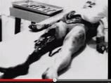 「宇宙人解剖フィルム」はウソだった!?  がっかりUFO事件10選