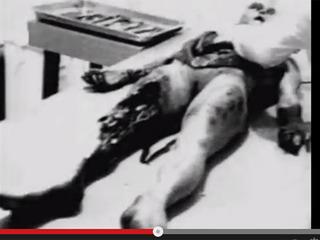 【「宇宙人解剖フィルム」はウソだった!?  がっかりUFO事件10選