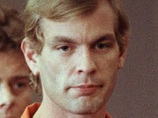 バラバラ、食人、屍姦、ドリルで脳に穴を開けて…… 17人を殺害した史上最悪の連続殺人鬼、ジェフリー・ダーマー