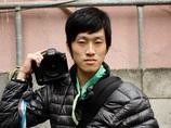 平成生まれの戦場カメラマン・吉田尚弘「『ミャンマー側のスナイパーに狙われてる』と言われてすごい気が昂った」