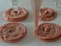 未来の食事はおうちで「プリント」!? 料理用3Dプリンタ「Foodini」が開発される!