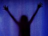 【恐怖の怪談】「ちぎれる影」