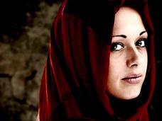 【イスラム】処女死刑囚は、看守と強制結婚・レイプされた後、殺される…?