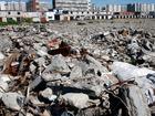南海トラフ地震の前兆か? 沖縄と伊予灘の地震 ~学者と予言者、そして神のお告げ~