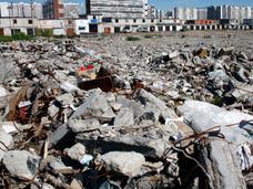 的中率75%の地震予測! 東大名誉教授「来年3月までに南海トラフ巨大地震が起きる」