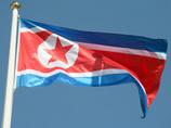 北朝鮮・張成沢氏処刑の真相 引き金はアントニオ猪木参院議員の訪朝だった!?