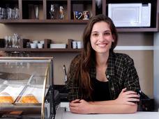 客の態度で値段が変わるコーヒー!? 「お・も・て・な・し」はフランスでも流行の兆し